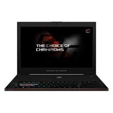 ASUS ROG Zephyrus GX501VS Core i7 24GB 512GB SSD 8GB Full HD Laptop